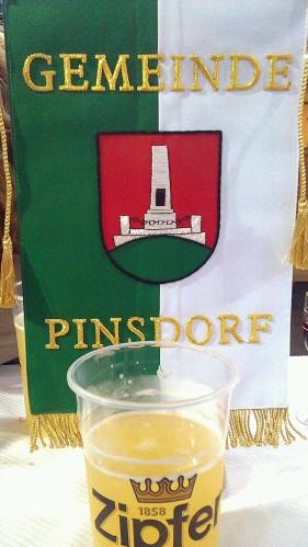 pinsdorf 2