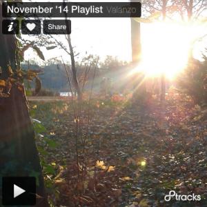 Screen Shot 2014-11-30 at 14.13.39