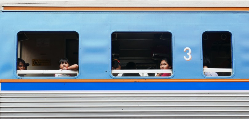 2 train