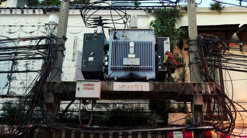 4. generator