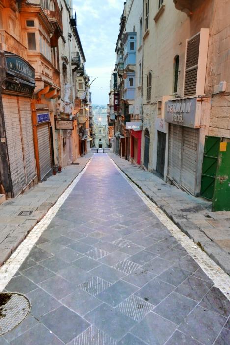 crop-street