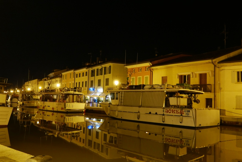 flat-in-cesenatico