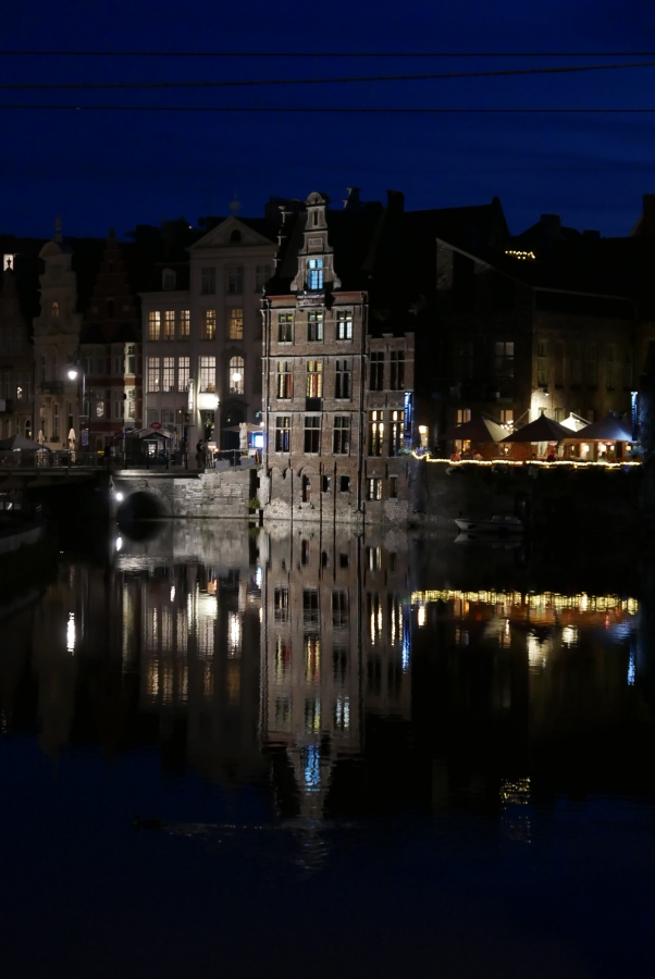 ghent-night-1