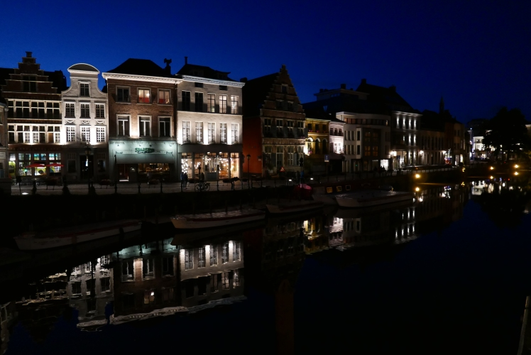 ghent-night-2